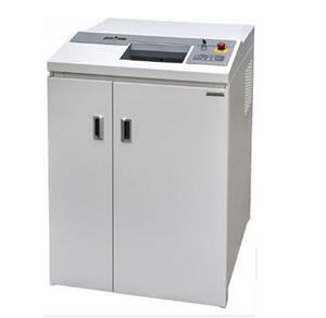 Daejin kostal HARD-DRIVE-SHREDDER-KS-13300HD